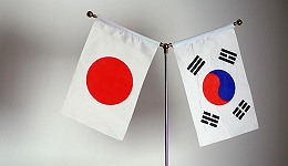 """韩国或一周内将日本从""""白色清单""""除名:随时可以道"""