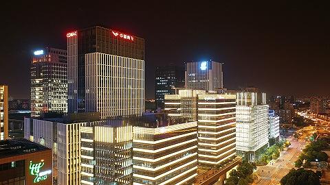 上海优化国资布局,80%以上新增投资集聚关键核心产业