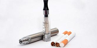 胡翌霖:電子煙是煙嗎,又一次技術與法規的追逐賽