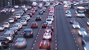 公安部:國慶長假第三天全國將迎來高速公路出行高峰