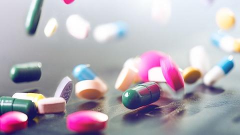 """试点""""团购""""扩围到全国,让更多患者用上质优价廉药品"""