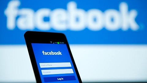 社交媒体营销占据全球广告主13%营销预算,比重首次超过印刷广告