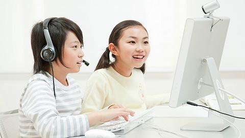 VIPKID获腾讯E轮投资,背后融资波折成在线教育缩影