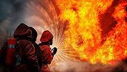 将使命放在心上 用行动践行诺言——新中国成立70周年北京市消防安保背后的故事