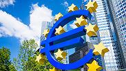 為保護本土商品競爭力,新歐委會委員擬以污染為由征進口稅