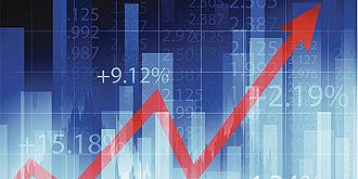 鲁大师上市首日飙升,月活用户1.25亿,周鸿祎又火了