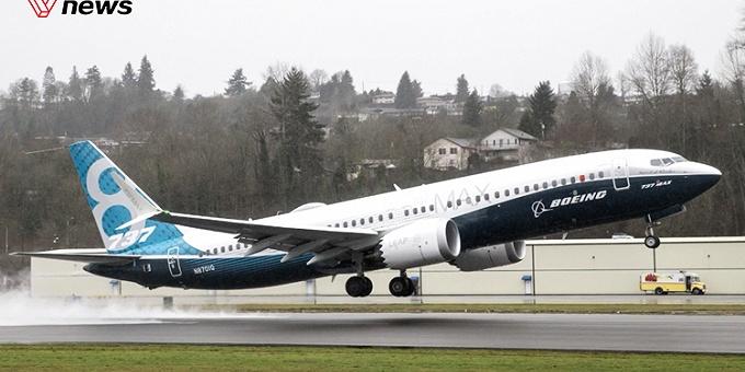 波音737又出問題,38架飛機發現結構性裂縫