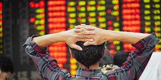 科創板交易日趨理性,或可降低門檻引入增量資金