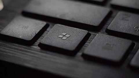 微软押宝双屏手机前景难料