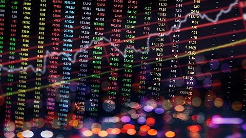 午評:題材股集體回落,貴州茅臺再創歷史新高