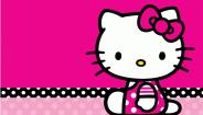 【是日美妙事物】让45岁Hello Kitty仍然芳华的水光机,LV要寒冬回味加州夏日