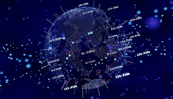 用大数据助力治理现代化