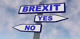 容克与约翰逊宣布达成脱欧协议,英国议会将在周六投票