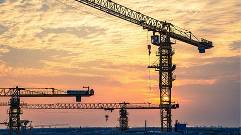 中国第三季度GDP同比增长6.0%