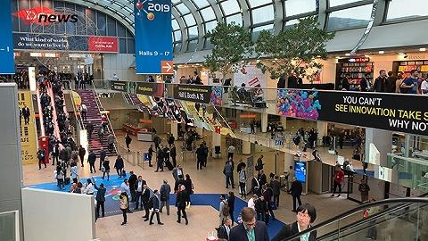 全球最大塑料、橡膠展覽會在德國杜塞爾多夫舉辦