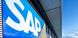 SAP公布Q3财报:净利润同比增长30%,云业务收入增长37%