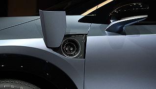 我们在东京车展现场为你筛选出这几款值得关注的车型