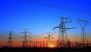中国电价市场化改革迈出关键一步