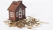 前三季度扣非净利亏损5100万,云天化拟挂牌出售72套房产