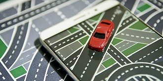 消费稳增长路在何方:还得靠汽车和地产竣工产业链