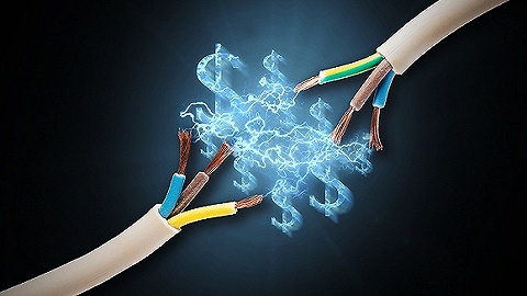 国投电力将赴英上市,已获中国及英国监管部门批准