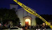 加州Airbnb派对发生万圣夜枪击,或已致4人死亡多人受伤