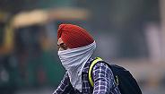 【天下奇闻】印度官员提议听歌抗雾霾 马哈蒂尔谈长寿秘诀:多辩论少食碳水