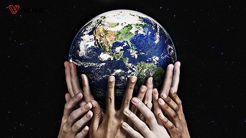 11000名科学家警告气候?;?,敦促人类做这六件事