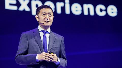 左晖:中国经纪行业正循环正在形成且势不可挡