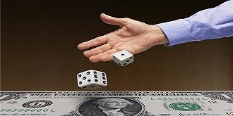 收购关联方亏损资产被质疑忽悠式重组,商赢环球及标的股票双双大跌