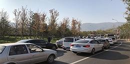 国家发改委:研究取消限制汽车消费的政策