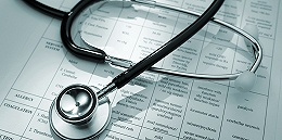 内蒙古锡林郭勒盟一病人被确诊为腺鼠疫,曾剥食过野兔