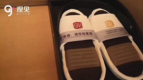 一次性拖鞋VS環保拖鞋,你選誰?
