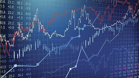 财经数据|中国股权投资今年前11月募资总额同比降10%