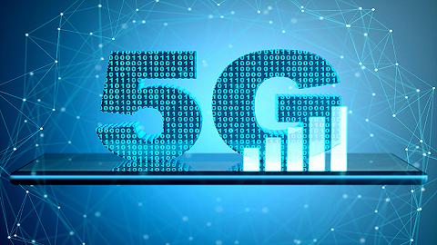 单飞的工业5G网络:工业巨头与设备商的约会?