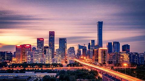 """政治局会议定调2020年中国经济,再提""""保稳定"""""""