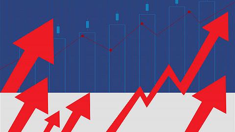 德勤:预计2020年将有120至150只新股在科创板上市