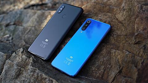 小米能否成为日本年轻人的第一台中国品牌手机?