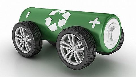 动力电池产业七年兴衰:150家公司消失,外资入侵巨头崛起