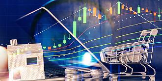快看 | 获蒙牛入股的妙可蓝多股价创新高,股东、高管忙减持