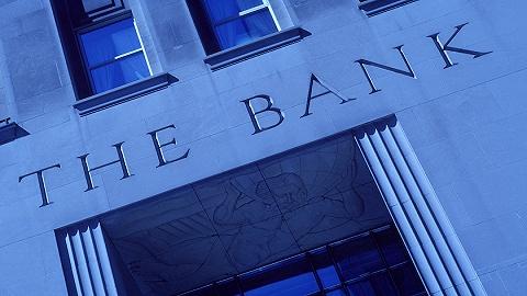 悬空一年之后,邮储银行终于来了新行长