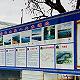 【现场】农夫山泉武夷山取水事件:公司利益纠纷之外,水源地保护争议未休