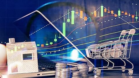 协鑫集成调整融资方案,定增规模扩至50亿元