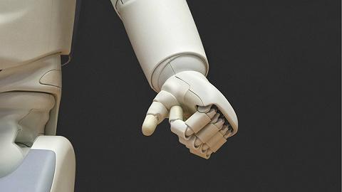 搞AI的人怎么才能不失业