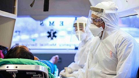17个新型冠状病毒肺炎死亡病例具体情况公布:均为中老年患者