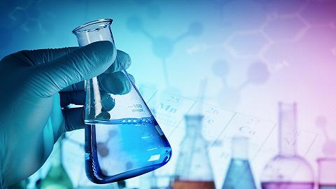治疗冠状病毒感染,新药开发为啥那么难?