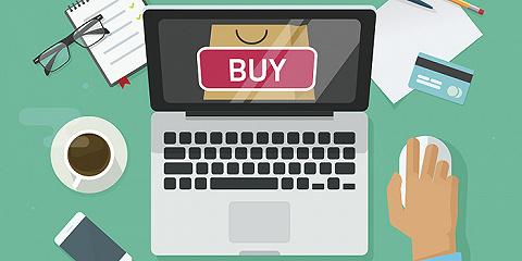 網購商品時,你有哪些防坑習慣?