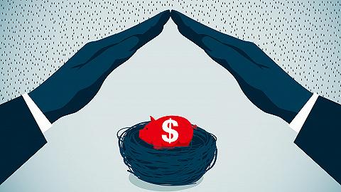 快看|中國平安為李文亮家人提供50萬元救助補償金,字節跳動救助基金資助100萬元