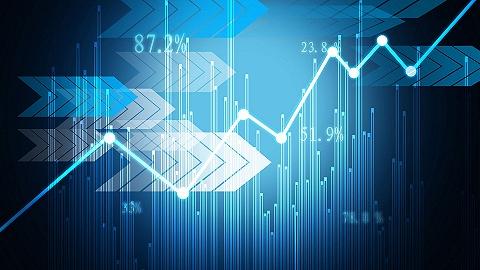 年報發布在即,這些公司預報業績虧損超20億