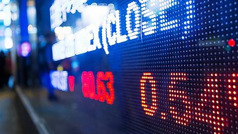 大烏龍!申萬菱信算錯基金凈值致臨停,誤差高達31.76%